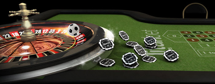 Roulette and Blackjack - Your Opportunity to Win Huge in Online Casinos in Switzerland